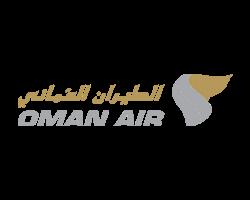 Oman Airline